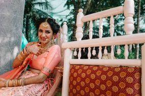 Ibtida By Rishi Singh