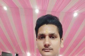 Pandit Mohan Shukla