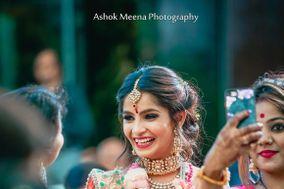 Ashok Meena Photography