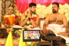 Sriram Photos & Videos