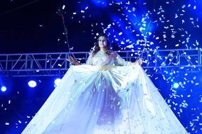 3 Star Bollywood Nights