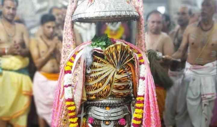 Pandit Kirti Trivedi, Dahisar East