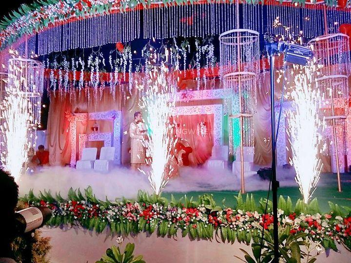 Shivay Events, Ujjain