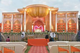Events by Bhatt's, Ajmer