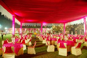 AGS Events Pvt. Ltd.
