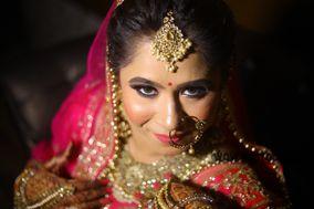 Wow Photography, Rohini