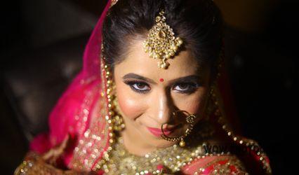 Wow Photography, Rohini 1