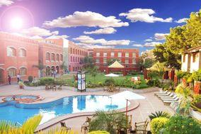 Opal Club Hotel & Resort