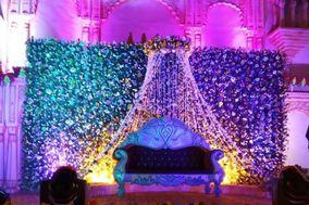 Rajmahal Marriage Garden