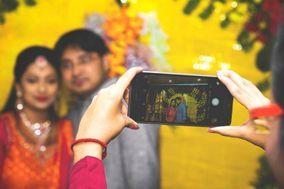 Photo Fever, Sodepur