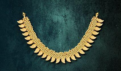 Malabar Gold & Diamonds, Karol Bagh