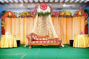 Vaishnavi Creation, Patna