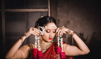 Makeovers By Surbhi, Jaipur
