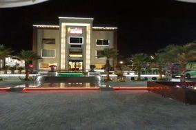 Saheb Motel Murthal, Sonepat