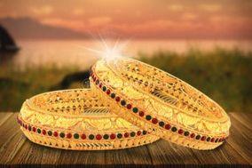 Malabar Gold & Diamonds, INA Market