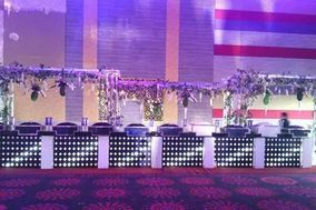 B.S Marwah's Caterers