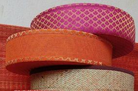Wedding Return Gifts By Ramakrishnan