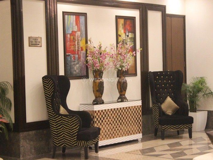 Silver - Oak - Resort - Hotel -5