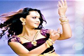 Malabar Fashion Jewellery, Dwarka