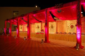 Brahm Giri Events