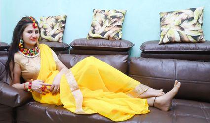 Chhavi Films Production
