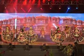 All Rajasthan Music Bands