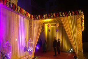 Hotel Paras, Chandigarh