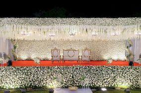 ABIDS Events, Wedding Planners & Rentals