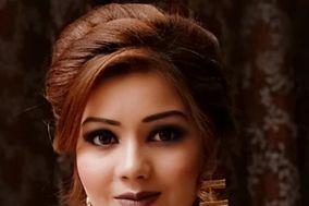 Curie Sharma, Ludhiana