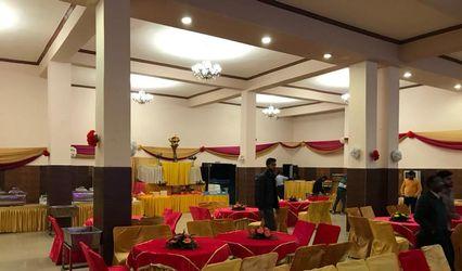 Sona Pristine Hotel & Resort