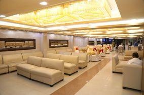 Ashirwad Restaurant & Banquets