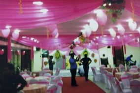 Skyway Events & Banquets
