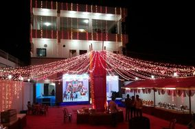 Celebration Hall, Hazaribagh