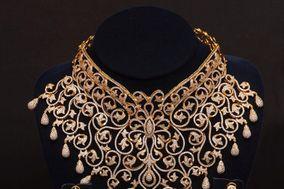 Manna Jewellery House