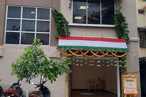 Geetham Banquet Hall, Chennai