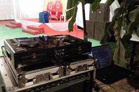 DJ Blast, Ludhiana