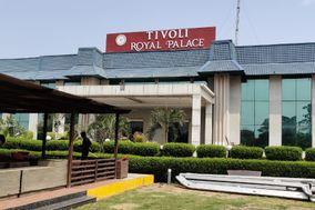 Tivoli Royal Palace, Palwal