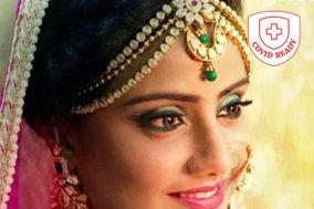Harsha Dedhia's Bliss Bridal