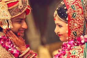 Ajit Soni Photography