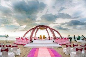 DS Wedding Planner