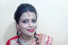 Face n Glow Ladies Beauty Parlour