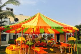 Evention Events, Indore