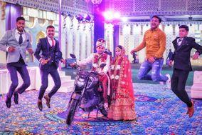 Roshan Jha Edits