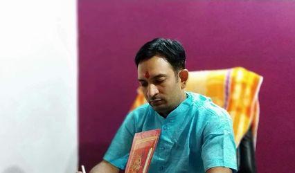 Jyotish Ashok Sharma, Sodala