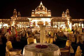 Petals Way, Agra