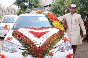 Amit Florist