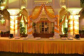 Shagun Nilayam Wedding Banquet, Allahabad