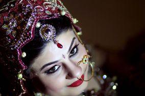 Photo Vision by Varun