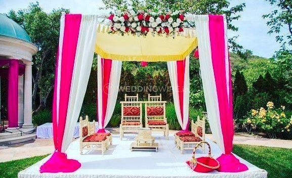 Ceremony Organiser Chhindwara