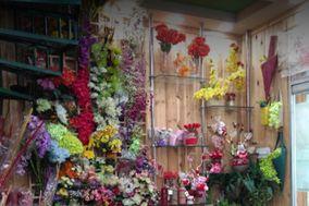 Odeon Florists